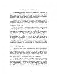 essay descriptive essay person descriptive essays on a person pics essay descriptive essay of a person example how to write an essay about