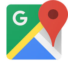 google maps travel time home assistant Google Maps Travel Time category transport deutsche bahn · dublin bus transport; google maps travel time google maps travel time in seconds
