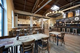 restaurant unions union brauerei braugasthaus speisekarte