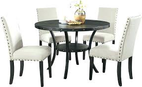 lifetime tables and chairs full size of home good looking lifetime tables full size of small