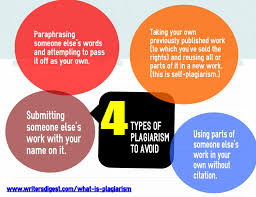Avoiding Plagiarism Tips Resources Sowk 5382 Multicultural