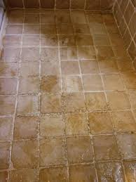 best way to remove black mold from tile and grout curious nut mold in shower grout