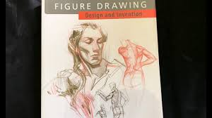 Figure Drawing Design And Invention 6th Edition Figure Drawing Design And Invention By Michael Hampton