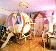 vintage bedroom ideas for teenage girls. Wonderful For Vintage Bedroom Decorating Ideas For Teenage Girls Wall Painting Art  And Vintage Bedroom Ideas For Teenage Girls