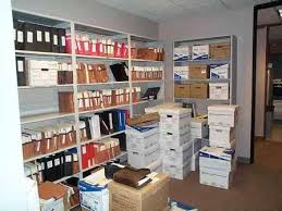 office shelving solutions. Open File Shelves Document Storage Office Shelving Solutions S