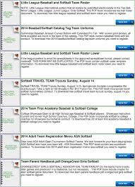 T Ball Roster Template Major Magdalene Project Org
