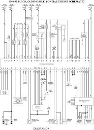 1993 pontiac bonneville wiring diagram 1993 wiring diagrams