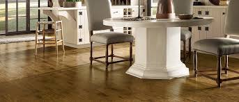 Walnut Discount Laminate Flooring With Stool And Cabinet For Kitchen  Decoration Ideas