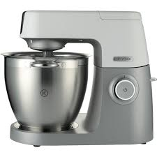 Small Kitchen Appliances Home Home Furnishings Sears Small Kitchen Appliance Phidesignus