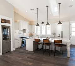 kitchen kitchen track lighting vaulted ceiling. Lighting In Vaulted Ceiling. Track Sloped Ceiling Luxury Spotlights For Kitchen I