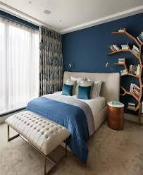 Bed Design Ideas Furniture Elegant And Modern Master Bedroom Design Ideas 2019 Modern
