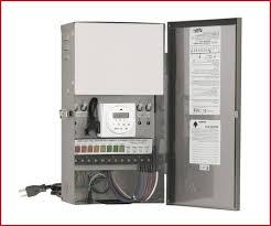 vista low voltage lighting transformers lilianduval
