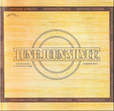 <b>Jefferson Airplane</b> – <b>Long</b> John Silver Lyrics | Genius Lyrics