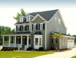 exterior painting pictures of homes. full size of exterior:exterior painting exterior paint colors for homes proper steps on home pictures g