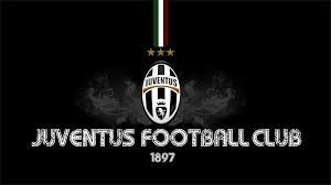 juventus italy soccer clubs soccer sports