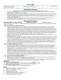 Essay Types Cheap Custom Essay Writing 9 Page Resume Quant