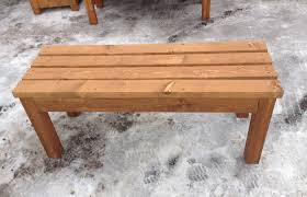 modern patio and furniture medium size outdoor benches cube storage bench seat patio containers garden