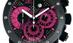 71 jacob and co for on jamesedition jacob co men s epic ii pink automatic chronograph black pvd watch e12