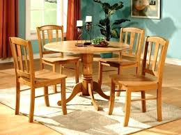 round wood kitchen tables circle furniture hen tables round table sets magnificent and chairs hens sharp round wood kitchen tables