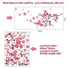 package include 1 wall sticker please note the size have a small error range and size not equal final size on the wall please diy