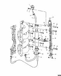 mercury outboard trim wiring diagram images trim switch wiring mercury outboard parts on 115 hp fuel pump diagram