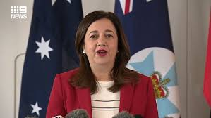 29, 2021, the government of canada announced new rules on international travel and quarantine requirements. Australia Breaking News Coronavirus Updates And Latest Headlines January 21 2021 Brisbane Virus Restrictions To Ease Armed Man Shot Dead By Police In Drouin Victoria Sydneysiders Urged To Test As Virus Found