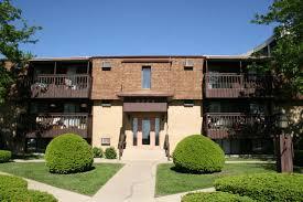 Captivating Condo,residential Rental   Joliet, Il