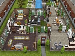 sims 2 backyard ideas. house sims 2 backyard ideas