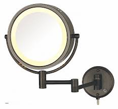 lighted vanity mirror wall mount. Full Size Of Vanity Light:fresh Lighted Mirror Wall Luxury Mount A