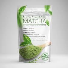 japanese green tea brands. Fine Green Starter Matcha Intended Japanese Green Tea Brands