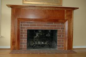 black fireplace mantel interesting images of black fireplace mantel decor cool picture of home interior fireplace
