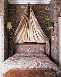 25 Canopy Bed Ideas - Modern Canopy Beds and Frames