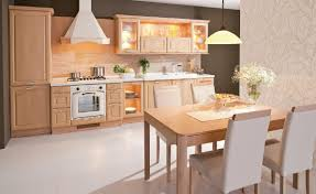 Of Beautiful Kitchens Kitchen Beautiful Kitchen Cabinets 20 Beautiful Kitchens With