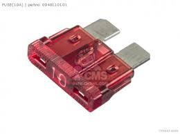 suzuki vsglu t e wiring harness model t v product number 0948110101