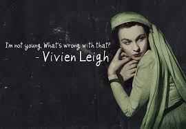 Classic Quotes Magnificent Classic Movies Images Classic Actors Quotes HD Wallpaper And