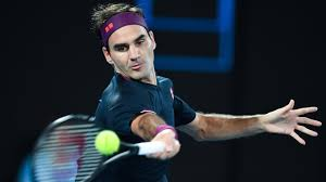 The australian open is the first tennis grand slam of the year and is australia's favourite sporting event. Australian Open 2021 Tennis News Australian Open Tickets On Sale Date Prize Money February 8 Lead Up Events Details Fox Sports
