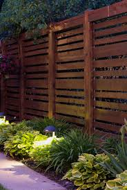 ideas for garden lighting. simple diy landscape lighting how to before you invest in any garden ideaslandscape ideas for