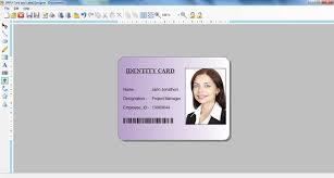 Id Card Maker Software Free Download For Windows 10 7 8