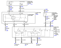 2006 f250 trailer wiring diagram 2006 image wiring wiring diagram 1996 f350 trailer the wiring diagram on 2006 f250 trailer wiring diagram