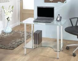 office desk computer. Small Office Desk Computer