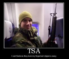 Back by popular demand: More military memes   BizPac Review via Relatably.com
