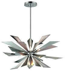 modern chrome chandelier modern chrome chandelier get ations a cm art crystal stair modern chrome chandeliers