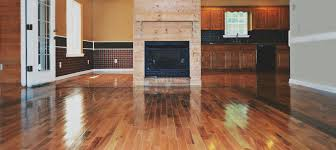 hardwood floor installation laminated flooring elegant wooden floor