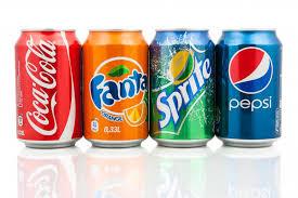 Image result for soda