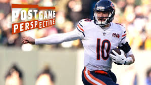 Chicagobears Com The Official Website Of The Chicago Bears