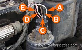 gm egr valve wiring wiring diagram meta gm egr valve wiring wiring diagram for you gm egr valve wiring