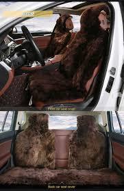 medium size of car seat ideas custom seat covers baby car seat covers australia shearling