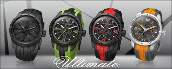 swiss sport watches for men extreme sports and motorsports swiss men swiss sport watches