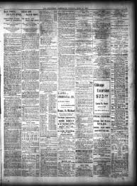 San Francisco Chronicle from San Francisco, California on June 18, 1900 ·  Page 9
