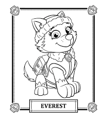 Paw Patrol Vehicles Coloring Pages Best Of Top Paw Patrol Coloring